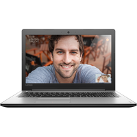 Lenovo IdeaPad 310-15IKB [80TV01A3PB]