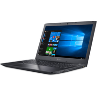 Acer TravelMate P259-MG-55XX [NX.VE2ER.016] Image #2