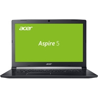 Acer Aspire 5 A517-51G-38SY NX.GSTER.017 Image #1