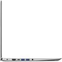 Acer Swift 3 SF314-52G-844Y NX.GQUER.005 Image #6