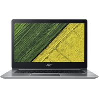 Acer Swift 3 SF314-52G-844Y NX.GQUER.005 Image #1