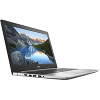 Dell Inspiron 15 5575-6450 Image #3