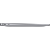 "Apple MacBook Air 13"" 2018 MRE92 Image #4"