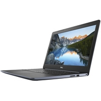 Dell Inspiron 15 5570-5833 Image #2