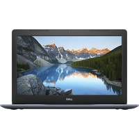 Dell Inspiron 15 5570-5833 Image #1