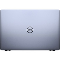 Dell Inspiron 15 5570-5833 Image #3