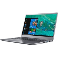 Acer Swift 3 SF315-52G-52H2 NX.GZAER.002 Image #2