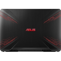 ASUS TUF Gaming FX504GD-E41071 Image #8