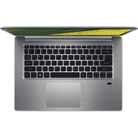 Acer Swift 3 SF314-52-592G NX.GNUER.018 Image #7