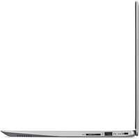 Acer Swift 3 SF314-52-592G NX.GNUER.018 Image #5
