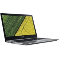 Acer Swift 3 SF314-52-592G NX.GNUER.018 Image #3