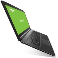 Acer Aspire 7 A715-72G-7261 NH.GXBER.013 Image #9