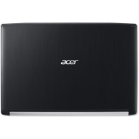 Acer Aspire 7 A715-72G-7261 NH.GXBER.013 Image #4