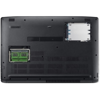 Acer Aspire 7 A715-72G-7261 NH.GXBER.013 Image #10