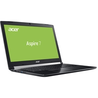 Acer Aspire 7 A715-72G-7261 NH.GXBER.013 Image #3