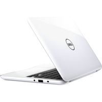 Dell Inspiron 11 3180-7543 Image #7