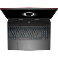 Dell Alienware M15-5560 Image #6