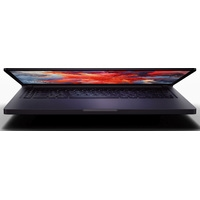 Xiaomi Mi Gaming Laptop JYU4054CN Image #9