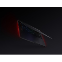 Xiaomi Mi Gaming Laptop JYU4054CN Image #6