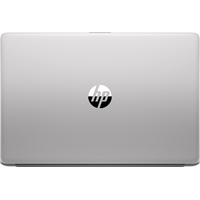HP 250 G7 6BP04EA Image #6