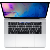 "Apple MacBook Pro 15"" 2019 MV922 Image #5"