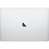 "Apple MacBook Pro 15"" 2019 MV922 Image #4"