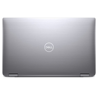 Dell Latitude 7400-1062 Image #9