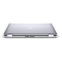 Dell Latitude 7400-1062 Image #8