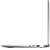 Dell Latitude 7400-1062 Image #12