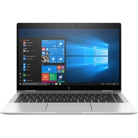 HP EliteBook x360 1040 G5 5DF86EA