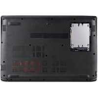 Acer Aspire 3 A315-33-C4UP NX.GY3ER.016 Image #5