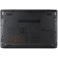 Acer Aspire 3 A315-33-C4UP NX.GY3ER.016 Image #6