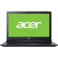 Acer Aspire 3 A315-33-C4UP NX.GY3ER.016 Image #2