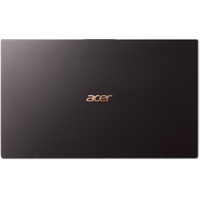 Acer Swift 7 SF714-52T-78V2 NX.H98ER.005 Image #9
