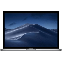 "Apple MacBook Pro 13"" Touch Bar 2019 MUHN2 Image #1"