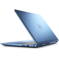 Dell Inspiron 15 5584-3153 Image #6