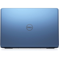 Dell Inspiron 15 5584-3153 Image #5