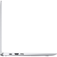Dell Inspiron 14 7490-7063 Image #3