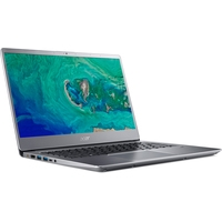 Acer Swift 3 SF314-56G-56BP NX.HAQEK.002 Image #2