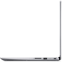 Acer Swift 3 SF314-56G-56BP NX.HAQEK.002 Image #5