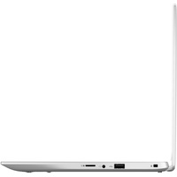 Dell Inspiron 14 5490-8399 Image #5