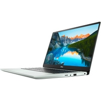 Dell Inspiron 14 5490-8399 Image #2
