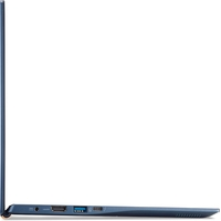 Acer Swift 5 SF514-54T-740Y NX.HHUER.003 Image #4