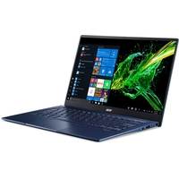 Acer Swift 5 SF514-54T-740Y NX.HHUER.003 Image #3