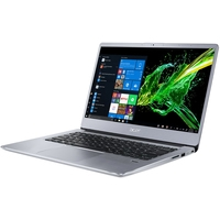 Acer Swift 3 SF314-58-70KB NX.HPMER.004 Image #3