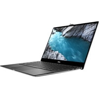 Dell XPS 13 7390-8443 Image #4
