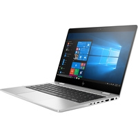 HP EliteBook x360 830 G6 7KP92EA Image #3