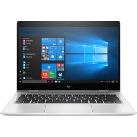 HP EliteBook x360 830 G6 7KP92EA Image #2