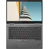 Lenovo ThinkPad X1 Yoga 4 20QF00B5RT Image #11