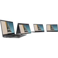 Lenovo ThinkPad X1 Yoga 4 20QF00B5RT Image #2